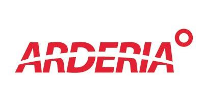 Arderia (Ардерия)