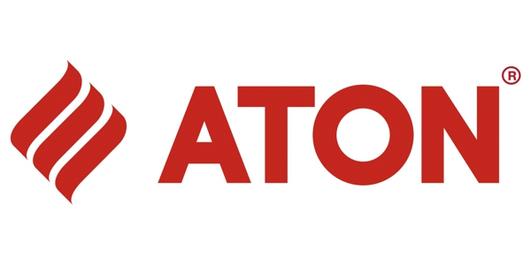 Aton (Атон)