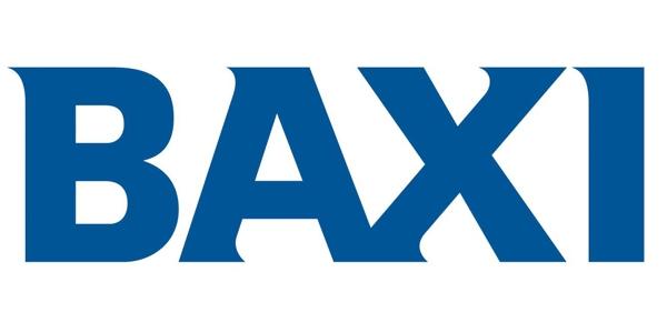 Baxi (Бакси)