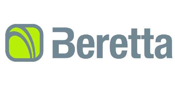 Обслуживание и ремонт котлов Beretta (Беретта)