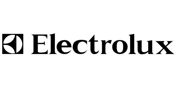 Обслуживание и ремонт котлов Electrolux (Электролюкс)