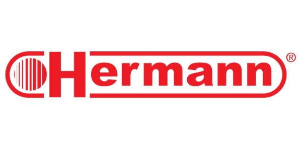 Hermann (Херман)