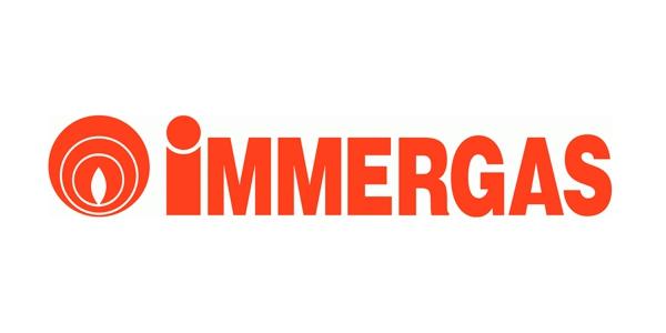 Immerges (Иммергаз)