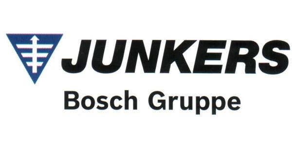 Junkers (Юнкерс)
