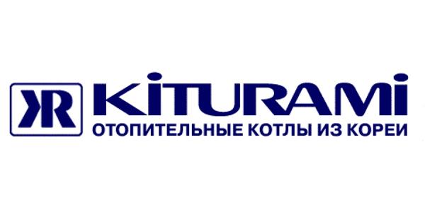 Обслуживание и ремонт котлов Kiturami (Китурами)