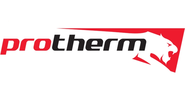 Protherm (Протерм)