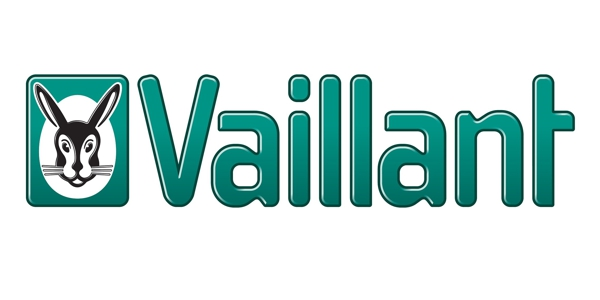 Vaillant (Вайлант)
